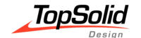 LogoTopSolidDesign-lpr