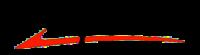 LogoTopSolidMold-lpr