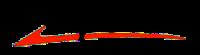 LogoTopSolidProgress-lpr