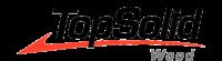 LogoTopSolidWood-lpr